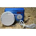Сигнализатор газа бытовой СГБ-1-6Б