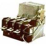 Пускатель электромагнитный ПМА-5200 / -5202