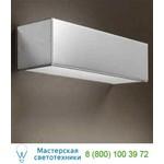 6723 Box Linea Light настенный светильник