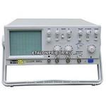 С1-137М осциллограф - современная замена С1-137