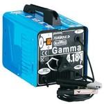 Бытовой электродный сварочный аппарат Gamma 4.181