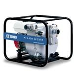 SDMO XT 2.42 H для сильнозагрязненной воды