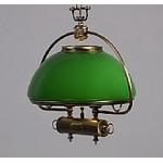 Favel 05127/V002S Verde 05127, Люстра