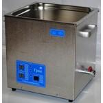 Ультразвуковая ванна ГРАД 180-35
