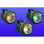 Фонарь (светильник) аккумуляторный сигнальный ФАСК-С