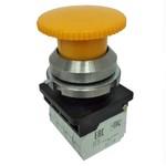 Кнопка КЕ 022,192