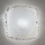 Linea Light Syberia 4482, Настенно-потолочный светильник