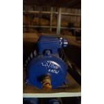 АИРМ90L4, 2.2кВт -1500об/мин, 380В, лапы