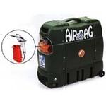 Fiac Airbag CV 1,5 компрессор (ресивер 6 литров)