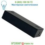 12V 300W Single-Feed Electronic Transformer TECH Lighting