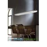 Подвесной светильник Morosini Oasi 0801SO06BLFL