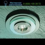 Sothis  4/1058-4-00 встраиваемый светильник