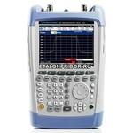 R&S®FSH4.04 анализатор спектра
