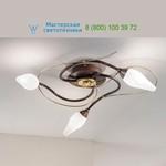 Masca 1832/3PL, Потолочный светильник