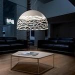 Studio Italia Design 141001 Kelly, Подвесной светильник