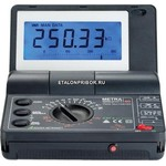 METRAport 40S - Цифровой мультиметр