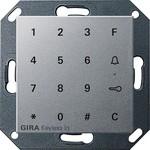 260526 System 55 Цифровой кодовый замок