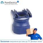 ZCPEF12 САЛЬНИК ДЛЯ ВВОДА PF1/2 Schneider Electric