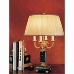 Antiope Laudarte Antiope, Настольная лампа Laurdate Antiope