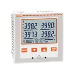 DMG 610 Цифровой мультиметр, анализатор сети с LCD дисплеем, Lovato Electric