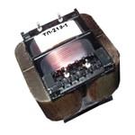 ТП-219 (60,0 Вт) ГОСТ 14233-84