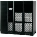Источники бесперебойного питания (ИБП) Eaton 9395 (серия Powerware)