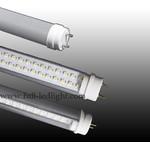 LED трубки T8-20W-1500M