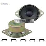 Динамик FR-0014 4ohm 3W (от 100 шт.)