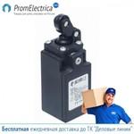 PIZZATO ELETTRICA FR 5A2 Концевой выключатель или его аналог в наличии