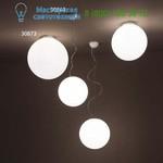 Zonca подвесной светильник 30869