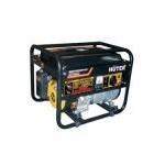 Генератор бензиновый Huter DY4000LX 2,8 кВт