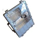 ГО 26-150-01 стекло,(IP65),встр.ПРА,компен. (Rx7s)