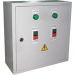 Ящик управления Я5114-2874 УХЛ4 мощность 2,5 кВт