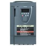 Преобразователь частоты 90 кВт TOSHIBA VFPS1-4900PС-WP (DCL-EXT, EMC, GTR7)