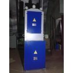 Подстанции трансформаторные комплектные  КТПМ-25…250/10(6)/0,4 У1 (УХЛ) (Мачтовые)