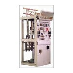 Производство КСО-203, КСО-285, КСО-292, КСО-298, КСО-299, КСО-208