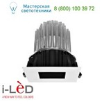 Vos i-LED 95858, точечный светильник