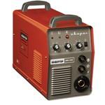 MIG 250 Сварог, Сварочный аппарат инверторный полуавтомат MIG 250 (J46) Сварог (220 В) (MMA)