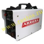 Ручной сварочный инвертор Aurora ARC-180