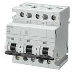 Автоматический выключатель 3-пол. 125А, 5SP4392-7, Siemens, в наличии