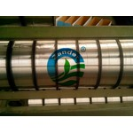 ER4043 ER4047 ER5356 ER5183 aluminum welding wire