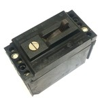 Автоматический выключатель ВА51-25-340010 Р00УХЛ3  3,15А