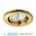 прожектор Brumberg 36315150
