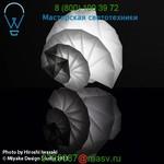 Mendori Table Lamp Artemide