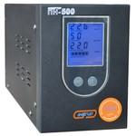 Преобразователь напряжения (инвертор) Энергия ПН-500