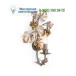 Eurolampart 0903/01AP 3844 настенный светильник