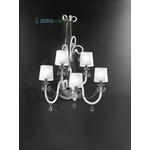 445/AP5 Italamp настенный светильник