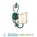 4459/01AP 2064/7017 Art Deco бра Eurolampart