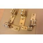 Зажим контактный НН (М27х1,5) к ТМ 630 кВА