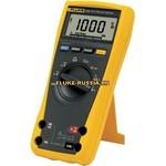 Fluke 175 - Цифровой мультиметр Fluke 175